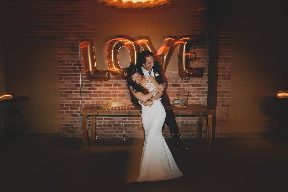 Ovation Chicago Wedding_0153.jpg