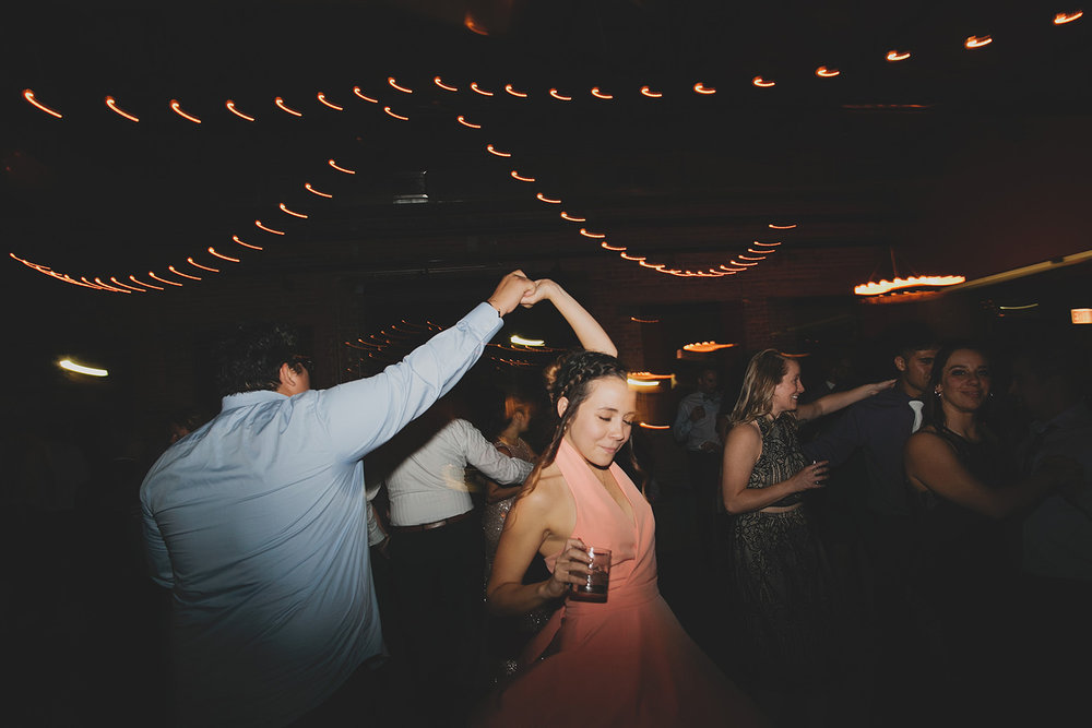 Ovation Chicago Wedding_0156.jpg