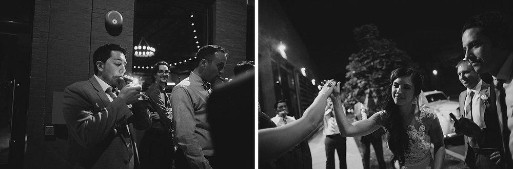 Ovation Chicago Wedding_0158.jpg