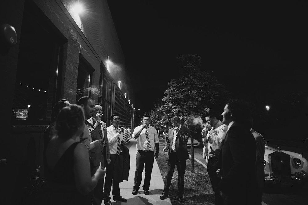 Ovation Chicago Wedding_0159.jpg