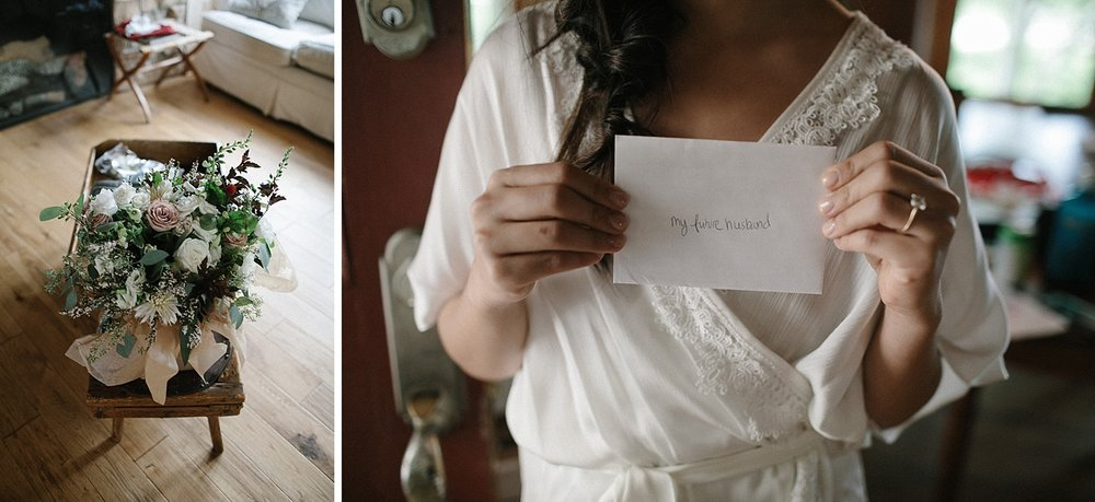Sugarland Barn Wedding 008.jpg