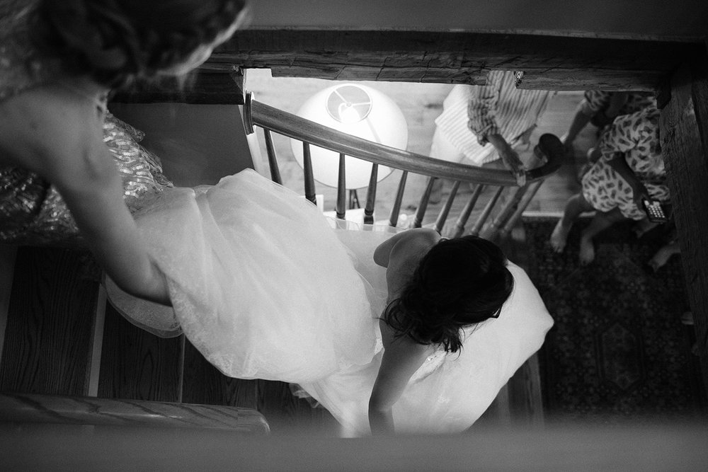 Sugarland Barn Wedding 019.jpg