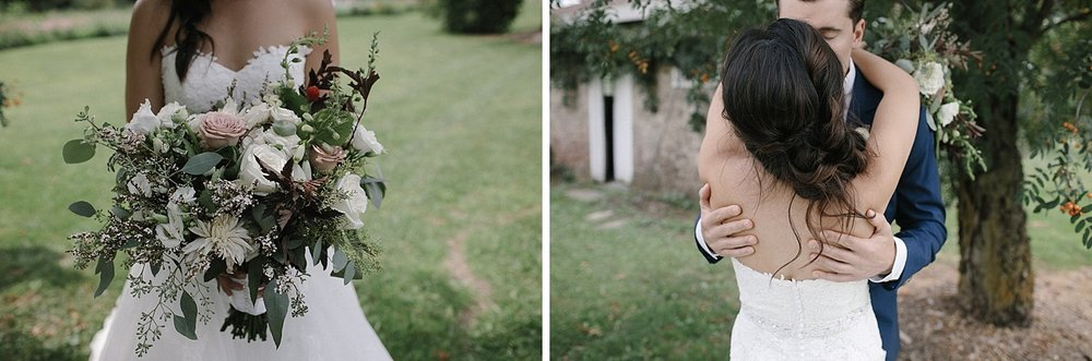 Sugarland Barn Wedding 024.jpg