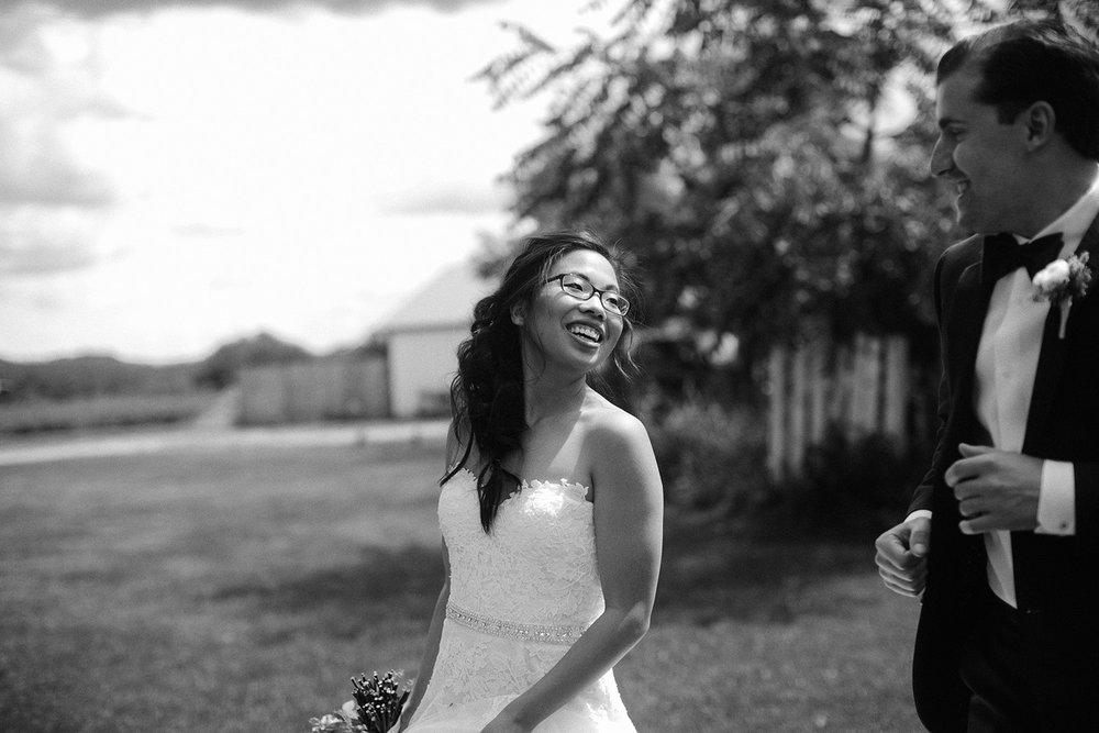 Sugarland Barn Wedding 031.jpg