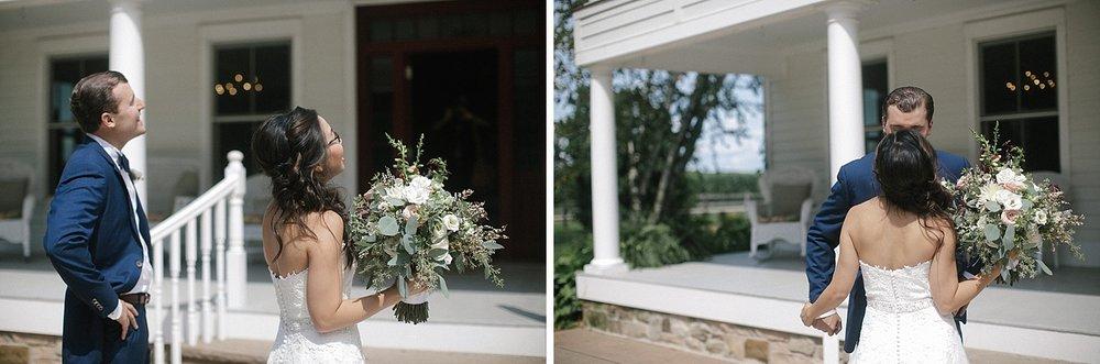 Sugarland Barn Wedding 033.jpg