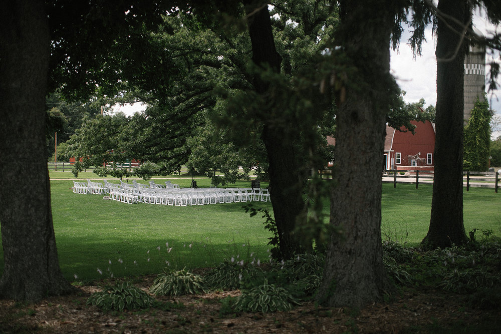 Sugarland Barn Wedding 036.jpg
