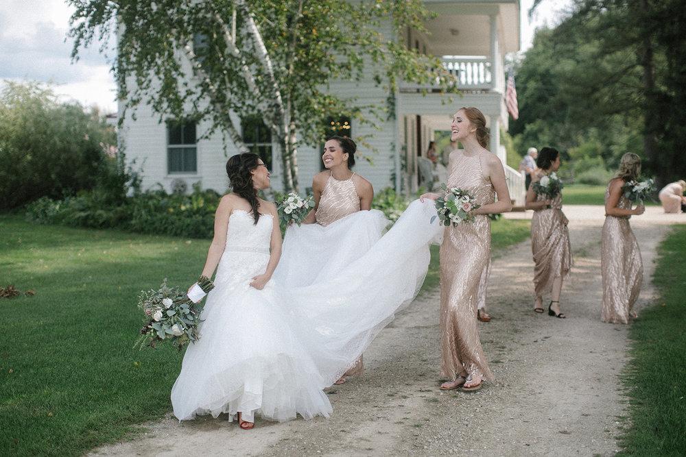 Sugarland Barn Wedding 038.jpg