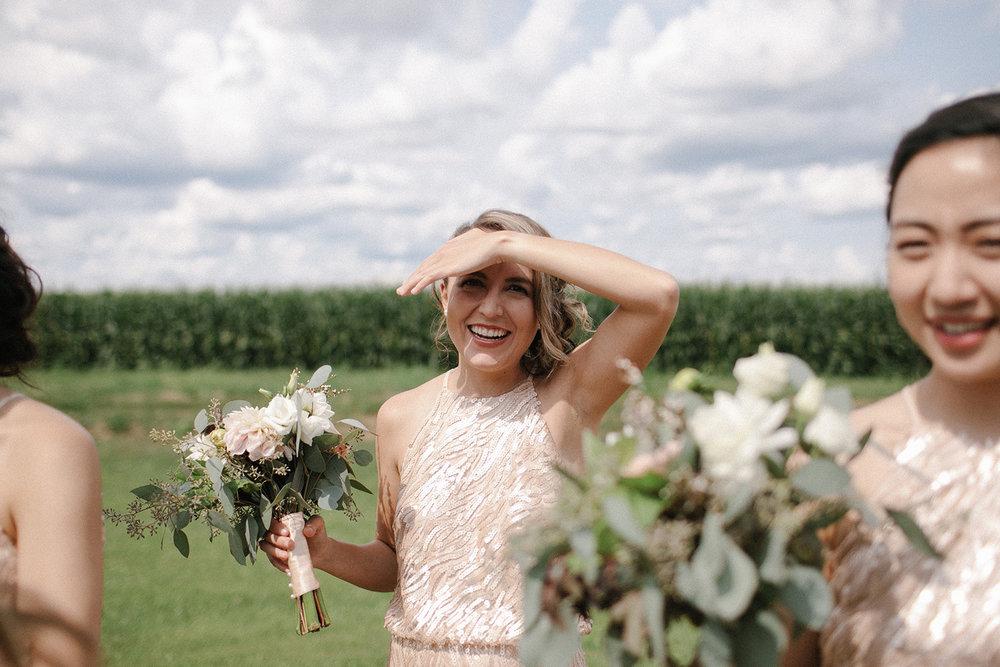 Sugarland Barn Wedding 042.jpg