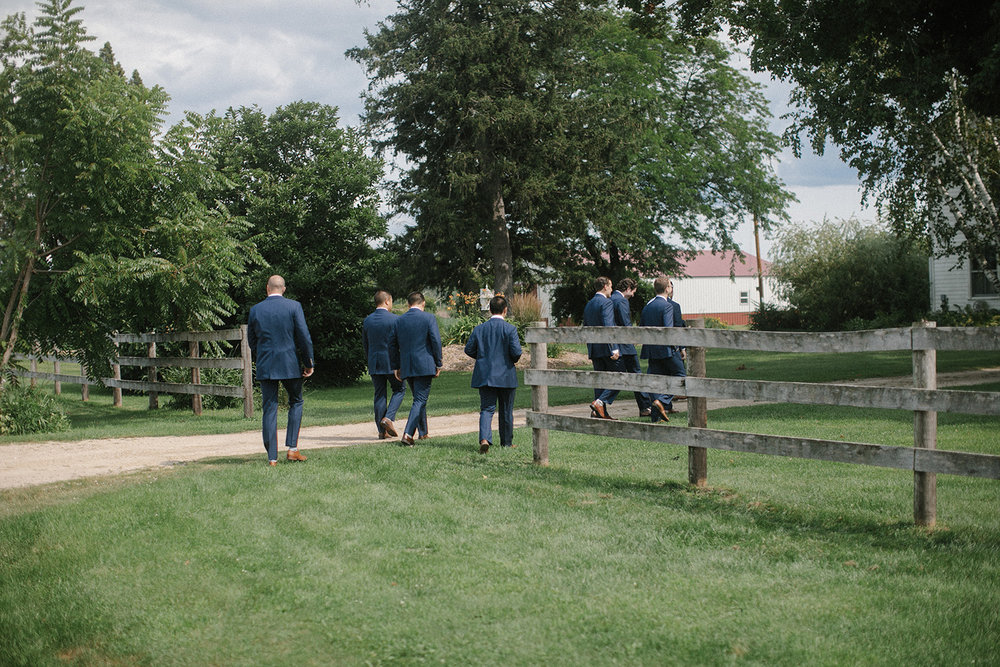 Sugarland Barn Wedding 043.jpg