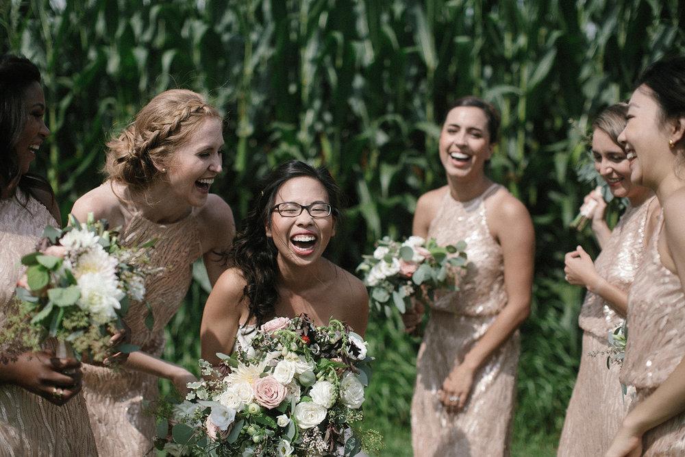 Sugarland Barn Wedding 046.jpg