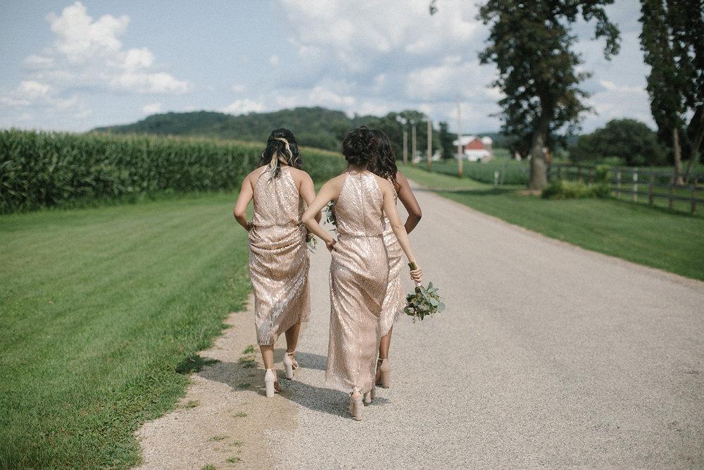 Sugarland Barn Wedding 045.jpg