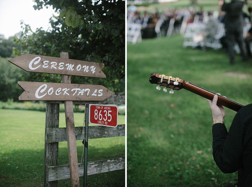 Sugarland Barn Wedding 050.jpg