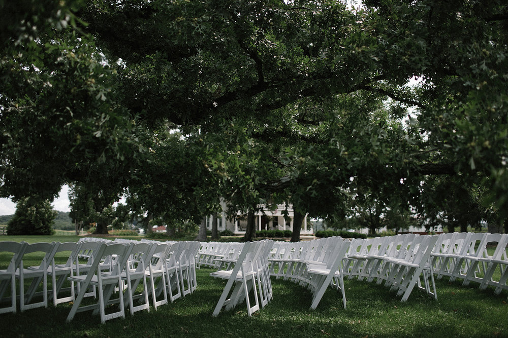 Sugarland Barn Wedding 049.jpg