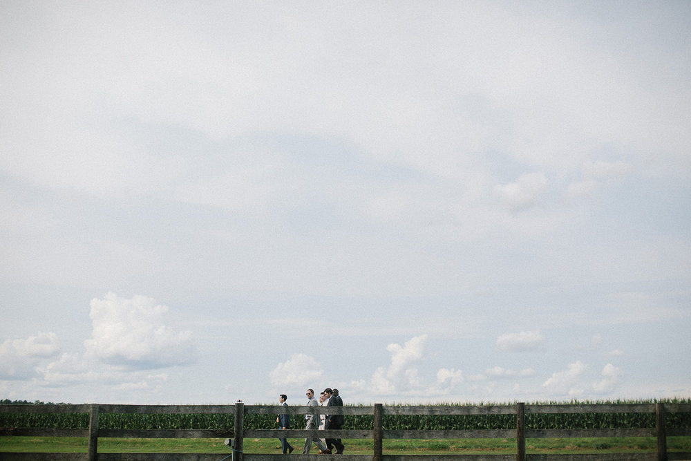 Sugarland Barn Wedding 052.jpg