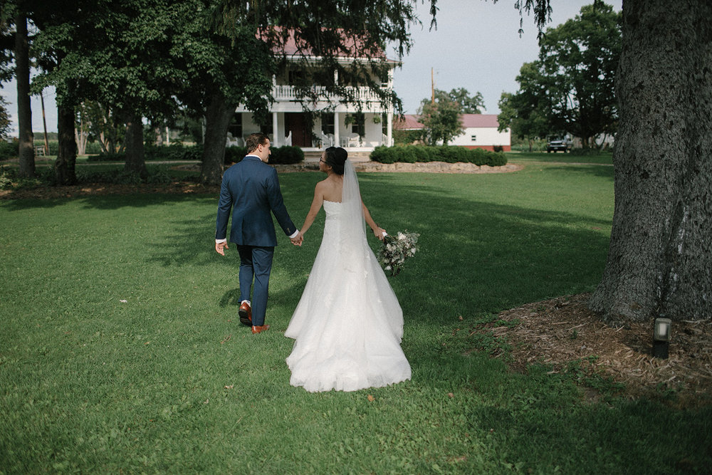 Sugarland Barn Wedding 070.jpg