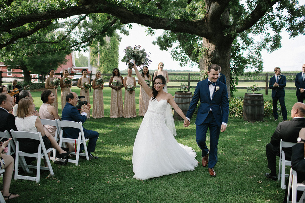 Sugarland Barn Wedding 068.jpg