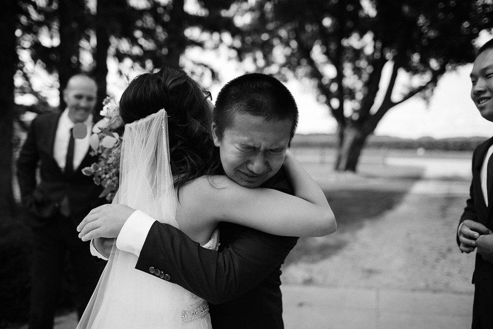 Sugarland Barn Wedding 074.jpg