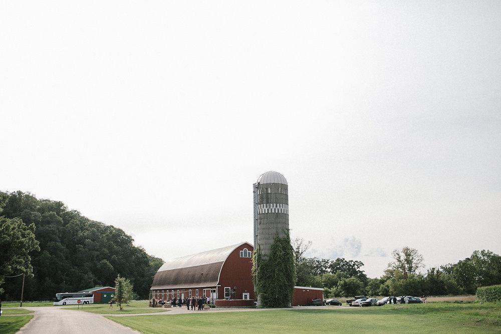 Sugarland Barn Wedding 079.jpg