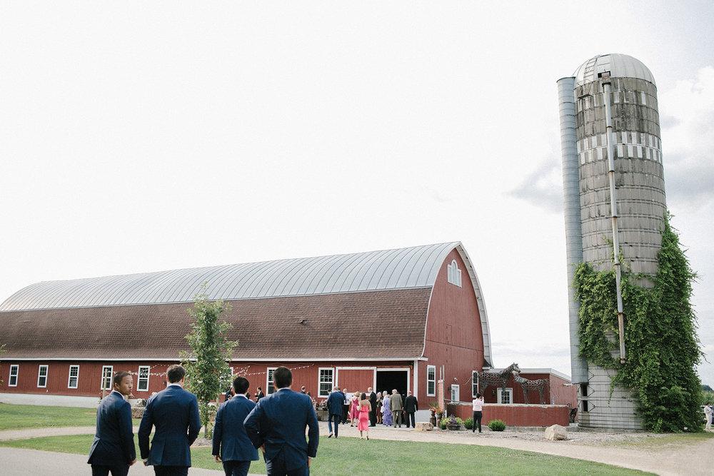 Sugarland Barn Wedding 078.jpg