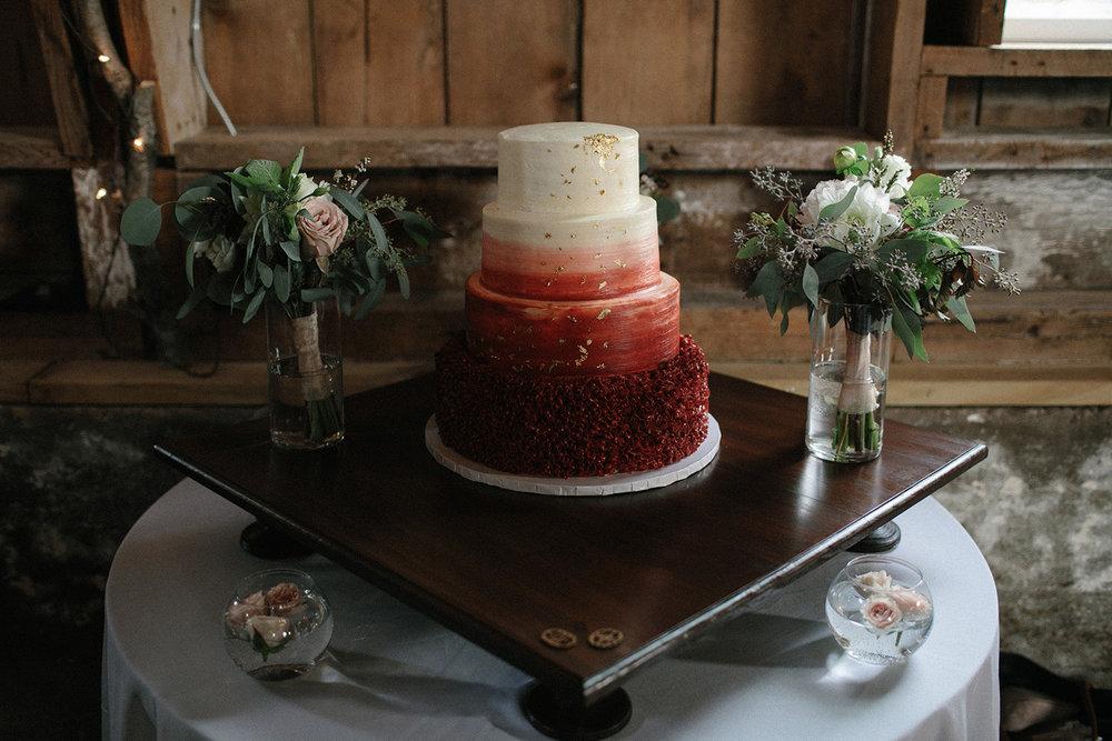 Sugarland Barn Wedding 083.jpg