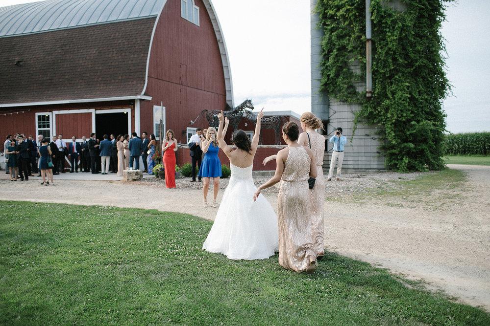 Sugarland Barn Wedding 088.jpg