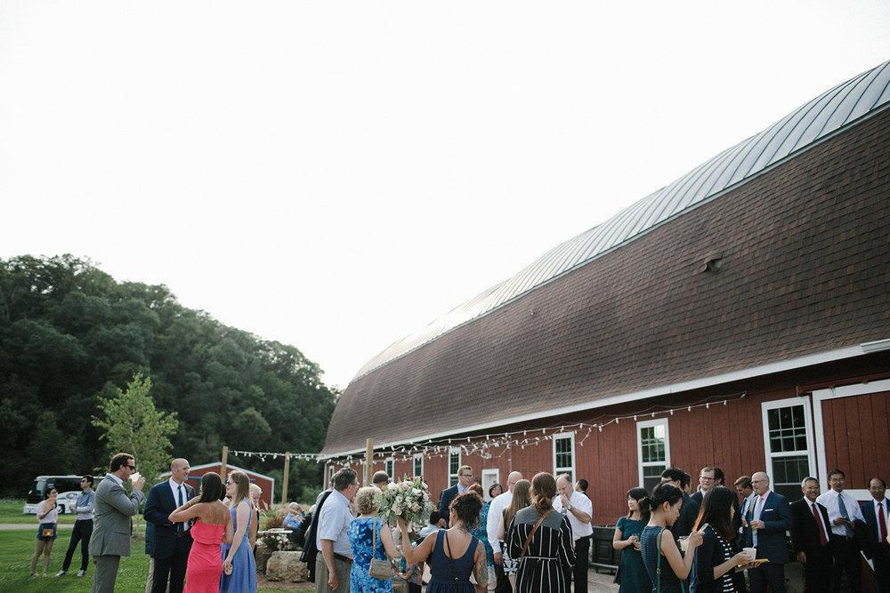 Sugarland Barn Wedding 089.jpg
