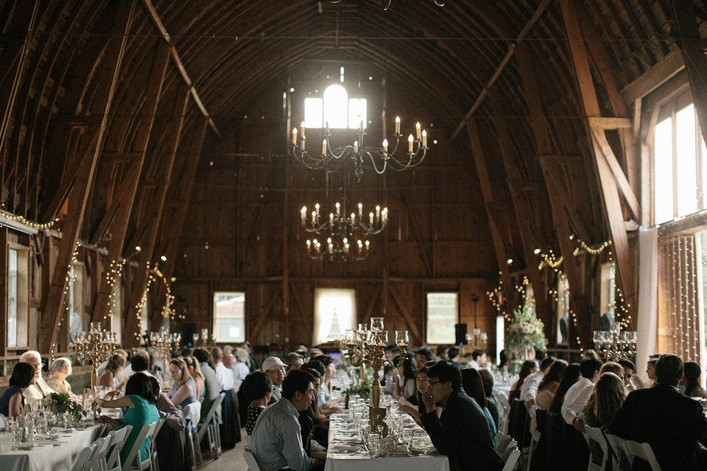 Sugarland Barn Wedding 094.jpg