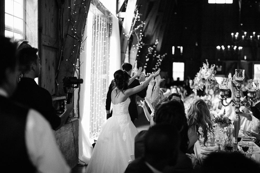 Sugarland Barn Wedding 098.jpg