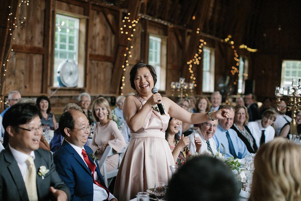 Sugarland Barn Wedding 100.jpg