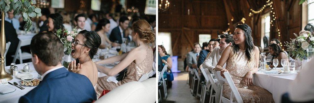 Sugarland Barn Wedding 101.jpg