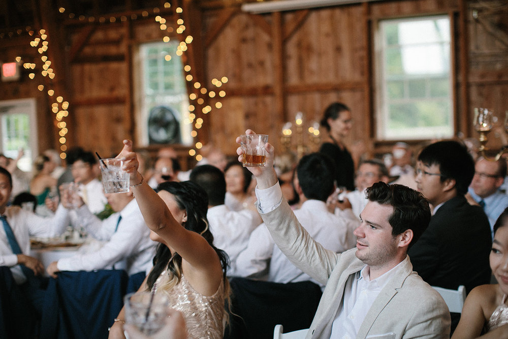 Sugarland Barn Wedding 107.jpg