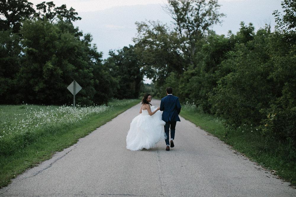 Sugarland Barn Wedding 115.jpg