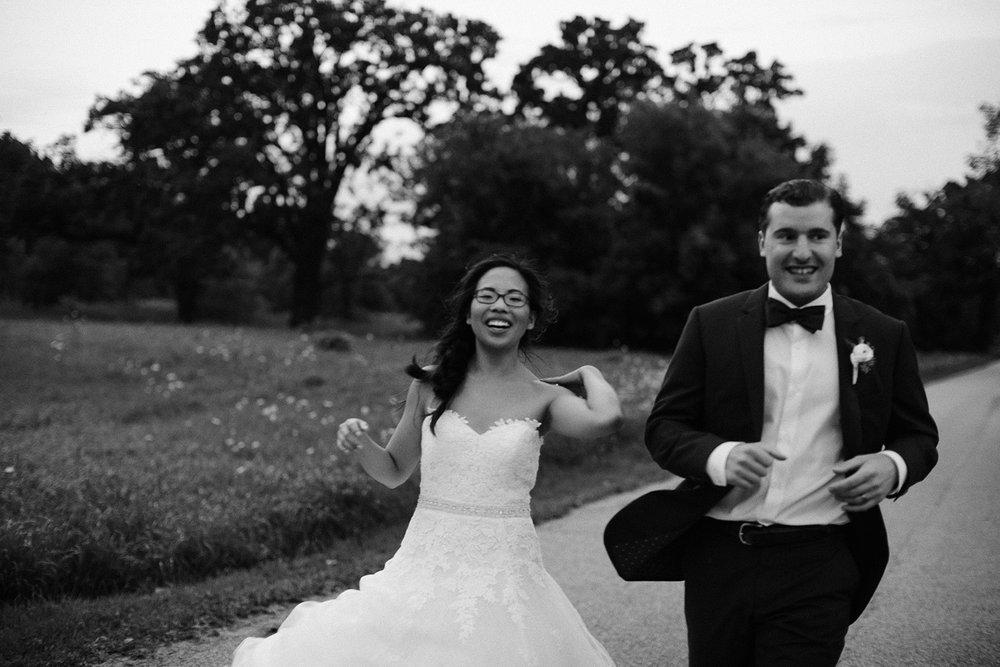 Sugarland Barn Wedding 117.jpg