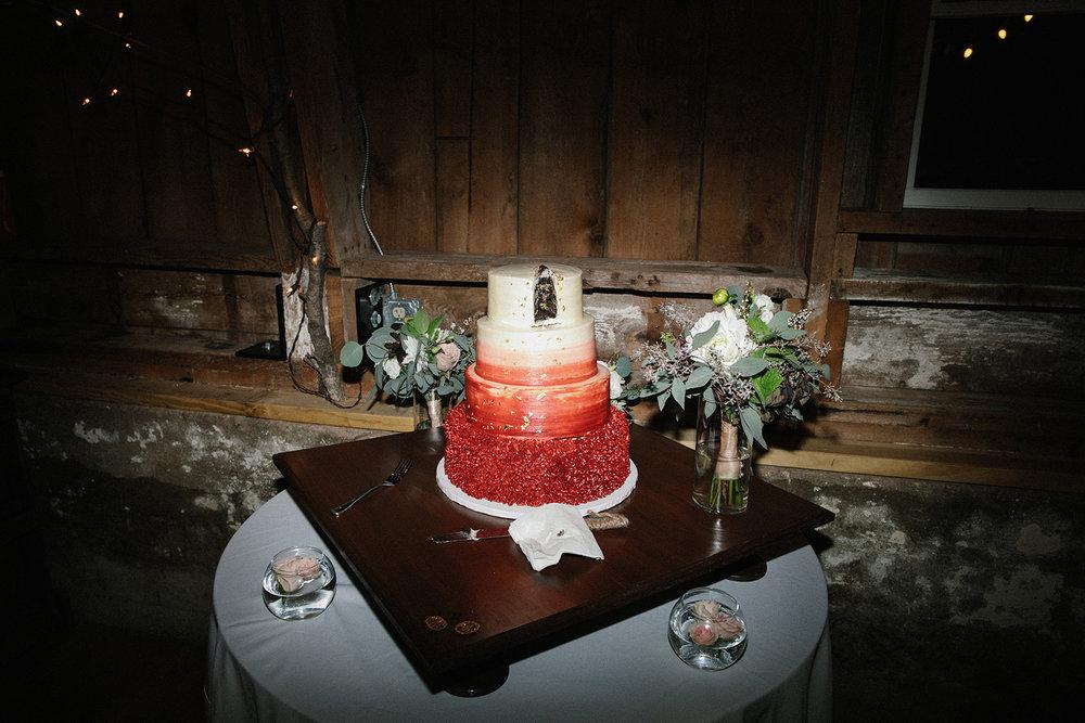 Sugarland Barn Wedding 122.jpg