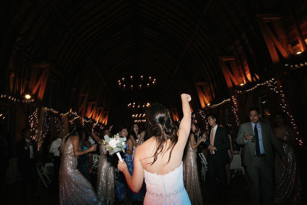 Sugarland Barn Wedding 123.jpg