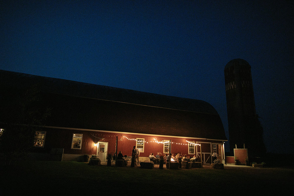 Sugarland Barn Wedding 130.jpg