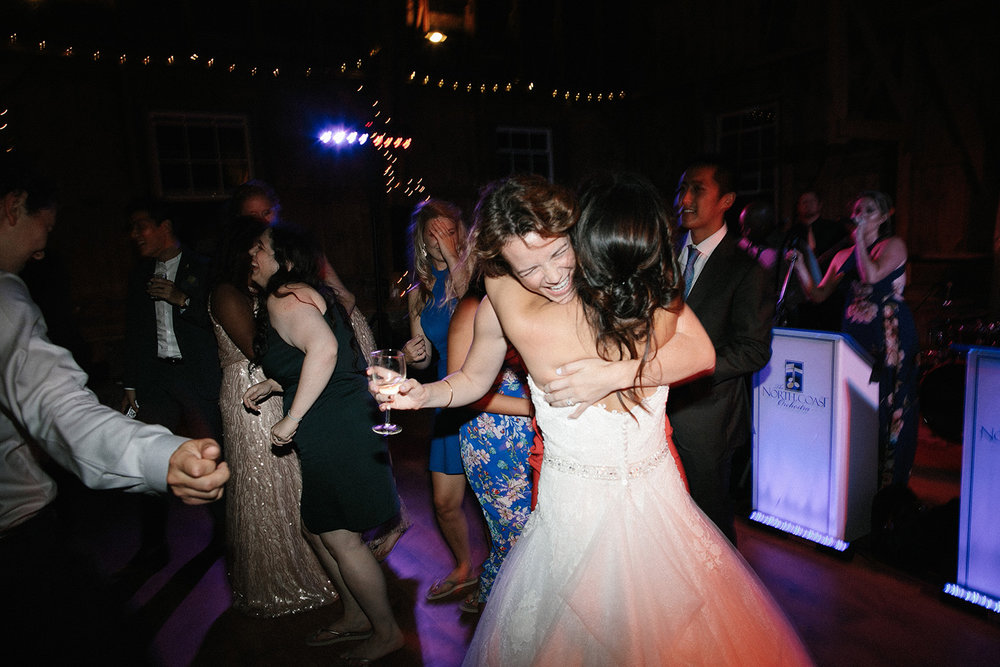 Sugarland Barn Wedding 129.jpg