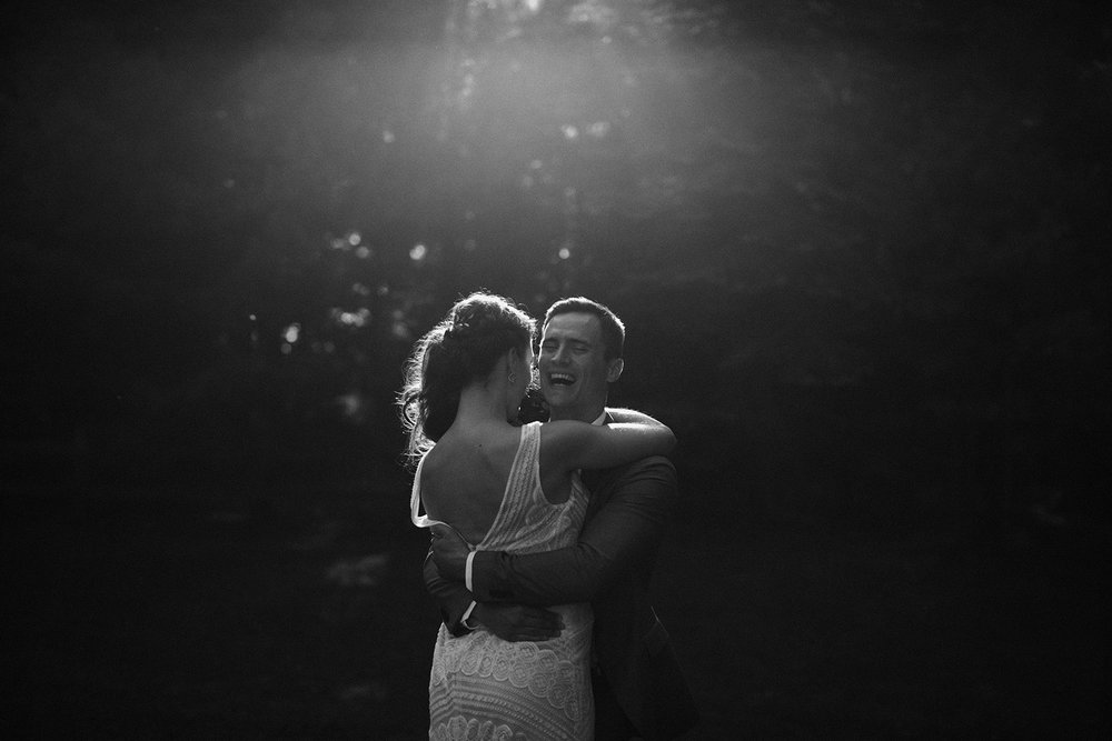 Minocqua Wisconsin Wedding 102.jpg