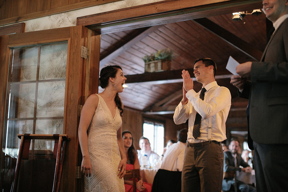 Minocqua Wisconsin Wedding 130.jpg