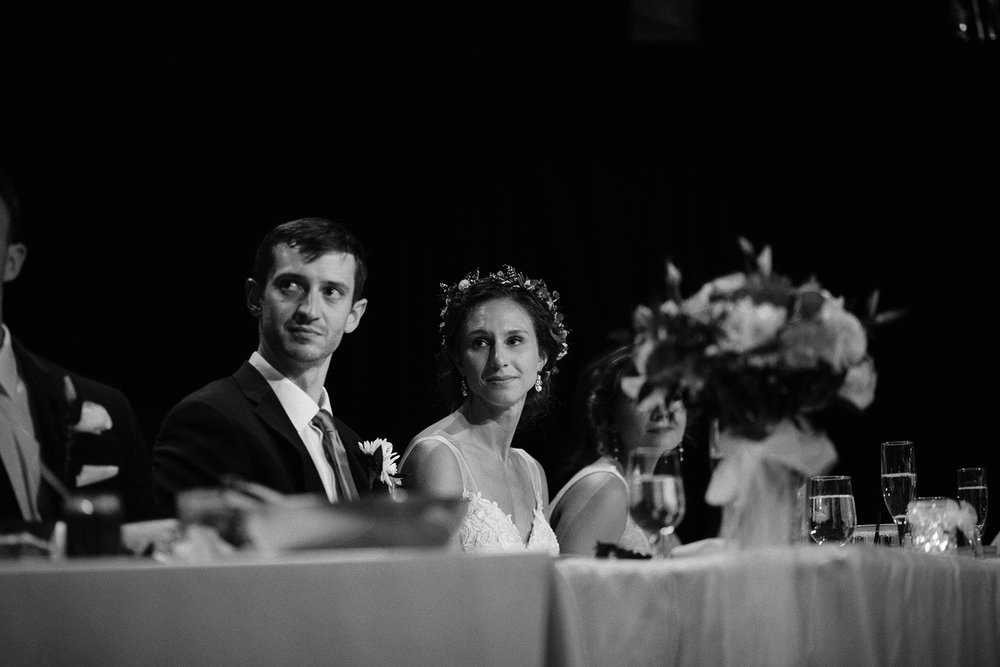 Madison Wisconsin Wedding 077.jpg