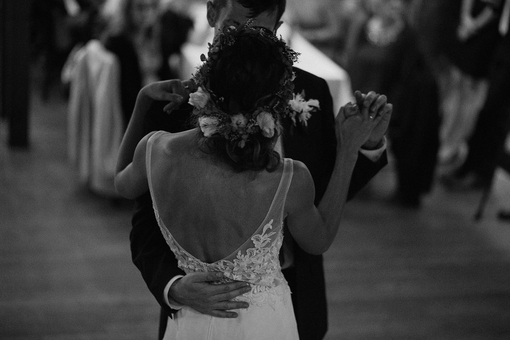 Madison Wisconsin Wedding 091.jpg