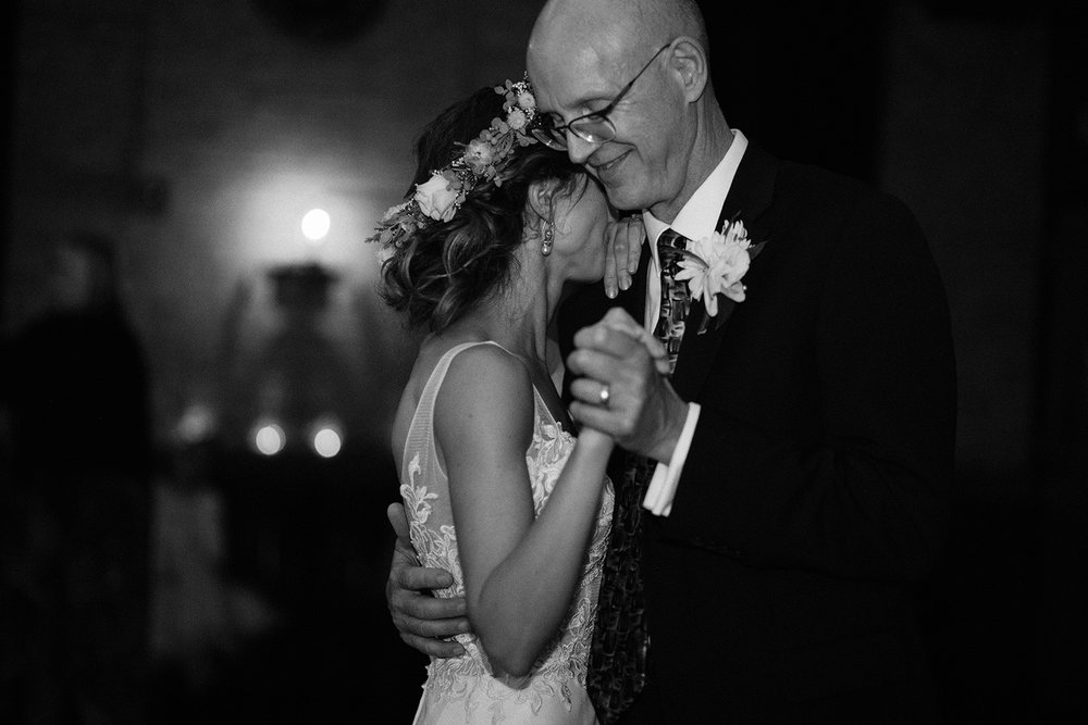 Madison Wisconsin Wedding 094.jpg