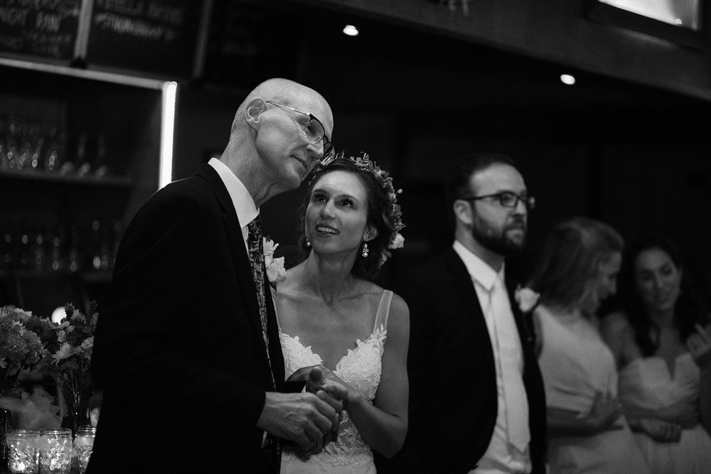 Madison Wisconsin Wedding 096.jpg