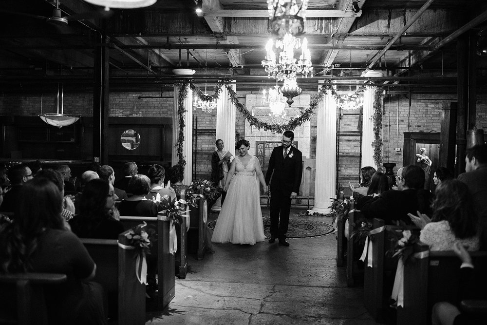 Salvage One Chicago Wedding Photos100.jpg