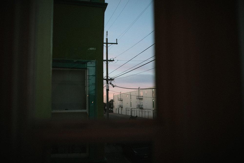 San Francisco documentary family photographer012.jpg