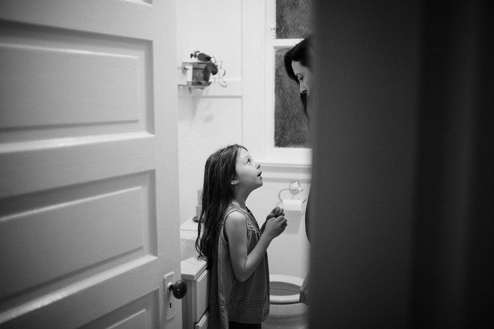 San Francisco documentary family photographer015.jpg