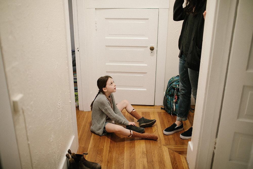 San Francisco documentary family photographer018.jpg