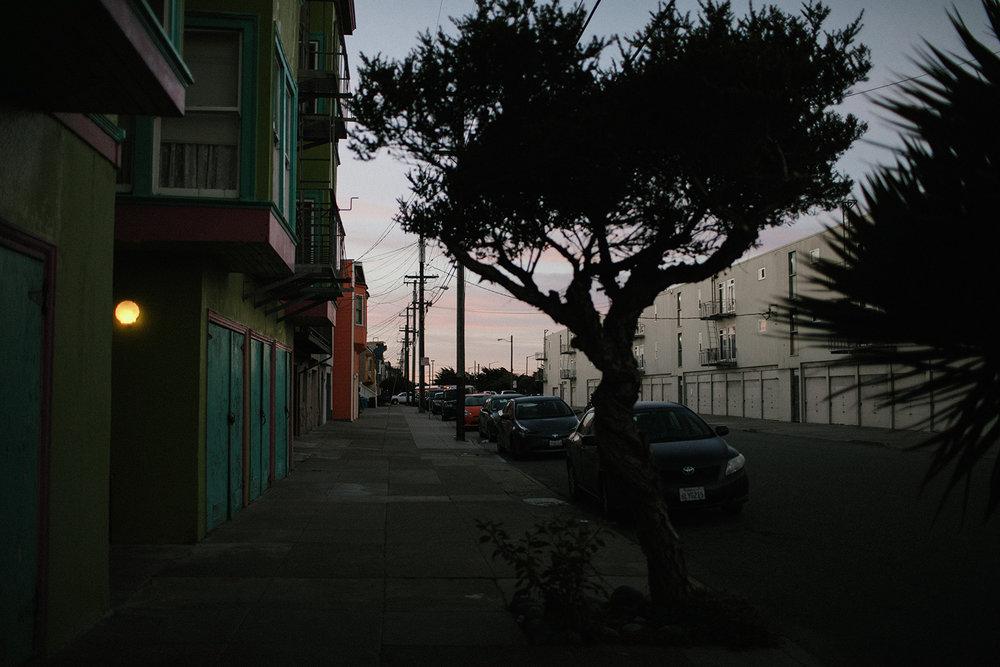 San Francisco documentary family photographer019.jpg