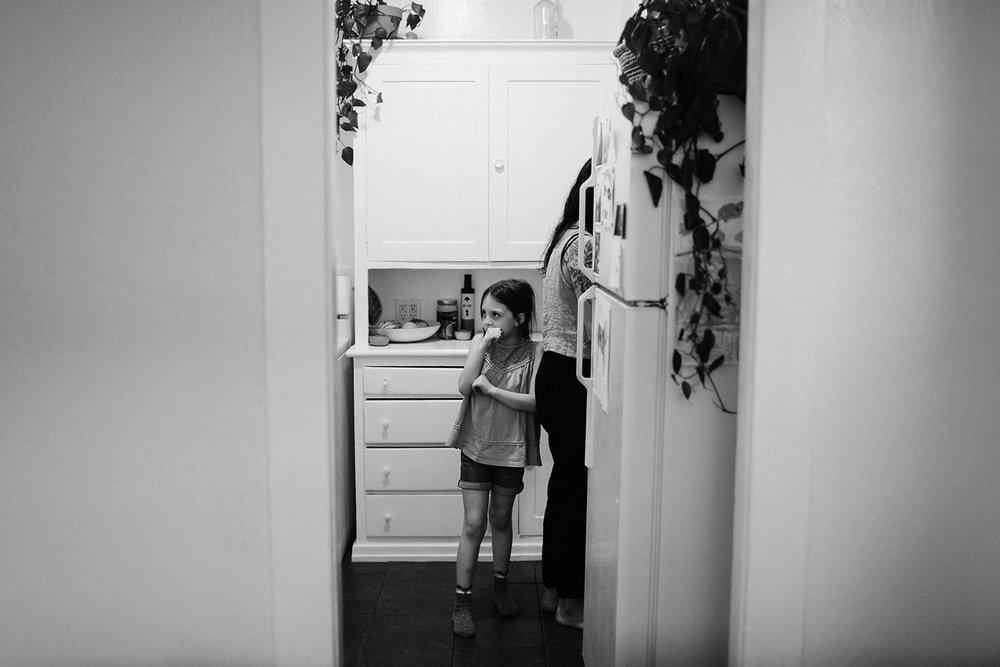 San Francisco documentary family photographer031.jpg