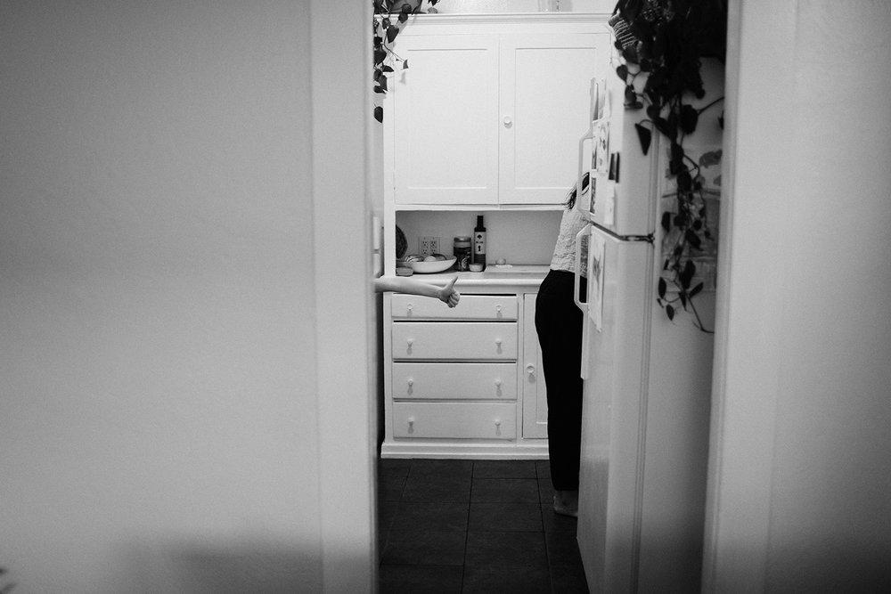 San Francisco documentary family photographer033.jpg